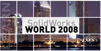 SolidWorksWorld751.jpg