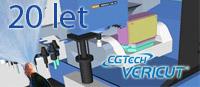 CGTech806.jpg