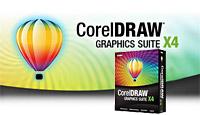 Corel805.jpg