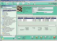 workplan_enterprise806.jpg