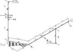 smartplan isometrics