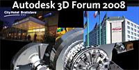 AutodeskForum2008_814.jpg