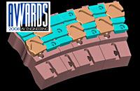 Awards08_810.jpg