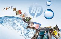 HPdrupa813.jpg