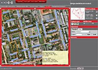 T-MapyBrno810.jpg