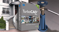 TurboCAD15Pro.jpg