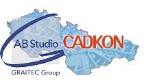 CADCON818.jpg