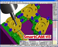 smartcamcncv15_818.jpg