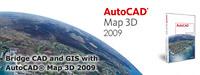 AutoCADMap3D824.jpg