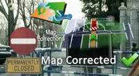 MapShare825.jpg