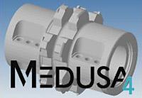 medusa4_835.jpg