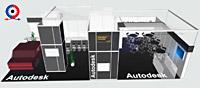 AutodeskMSV2008_836.jpg