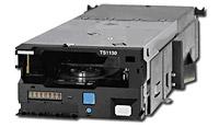 IBM_TS130_839.jpg