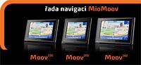 MioMoov839.jpg