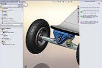 SimulationAdvisor839.jpg