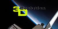 3Devolution2009_904.jpg