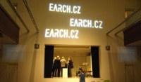 earch904.jpg