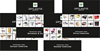 Artlantis924.jpg