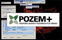 PozemPlus929.jpg