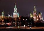 Moskva2_1.jpg