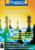 IT Systems 12/2005