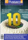 IT Systems 1-2/2009