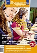 IT Systems 3/2010