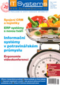 IT Systems 1-2/2011