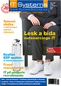 IT Systems 3/2011