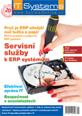 IT Systems 4/2011