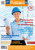 IT Systems 9/2011