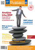 IT Systems 10/2011