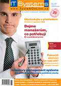 IT Systems 11/2011