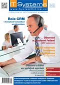 IT Systems 3/2012