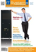 IT Systems 10/2012