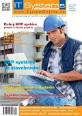 IT Systems 4/2013