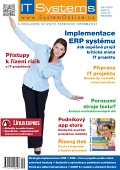 IT Systems 10/2013