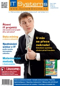 IT Systems 11/2013