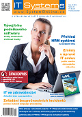 IT Systems 12/2013