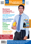 IT Systems 4/2014