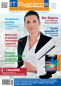 IT Systems 5/2014