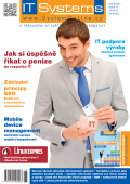IT Systems 6/2014
