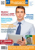 IT Systems 7-8/2014