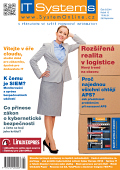 IT Systems 9/2014