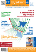 IT Systems 10/2014