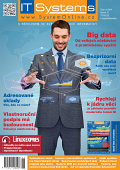 IT Systems 11/2014