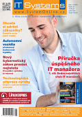 IT Systems 1-2/2015