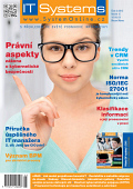 IT Systems 3/2015