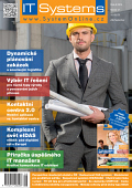 IT Systems 9/2015