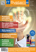 IT Systems 10/2015